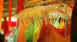 Salaire moyen, barème et salaire minimum habillement et du textile 2013