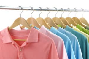 Barème, salaire moyen et salaire minimum industrie habillement 2013