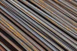Barème, salaire moyen et salaire minimum négoce matériaux de construction 2014