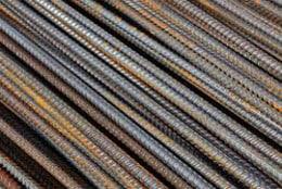 Barème, salaire moyen et salaire minimum négoce matériaux de construction 2015