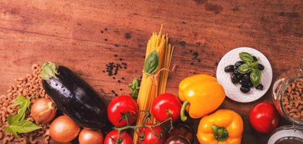 Rémunérations 2015 du commerce de détail des fruits et légumes