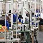 Grille et salaire minimum habillement et du textile 2013 / 2014 conventionnel
