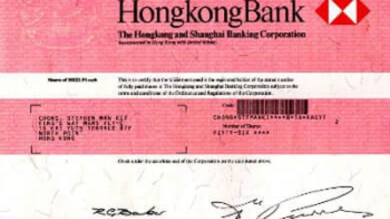 wechselkurs euro baht bangkok bank