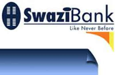 Swaziland Swift Codes and Bank Swaziland BIC Codes