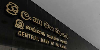 Sri Lanka Swift Codes and banks Sri Lanka BIC Codes