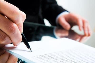 Entretien préalable de licenciement : comment s'y préparer