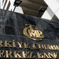 Turkey Swift Codes and Bank Turkey BIC Codes