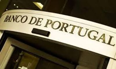 Portugal Swift Codes and Bank Portugal BIC Codes – page 2