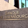 Luxembourg Swift Codes and Bank Luxembourg BIC Codes