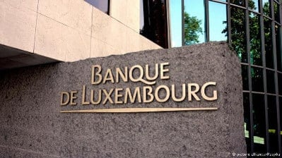 Luxembourg Swift Codes and BIC Codes – page 1