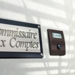 Règles de désignation commissaire aux comptes en SAS
