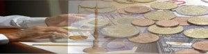 Règles de désignation commissaire aux comptes en SAS - société par actions simplifiées