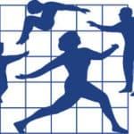 Plafonds de sécurité sociale 2013 pour le calcul des cotisations