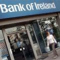 Ireland Swift Codes and Bank Ireland BIC Codes