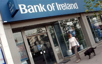 Ireland Swift Codes and Bank Ireland BIC Codes – page 2