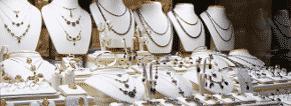 Barème salaires, salaire moyen et salaire minimum bijouterie, joaillerie, orfèvrerie 2014