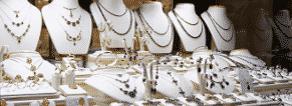 Barème salaires, salaire moyen et salaire minimum bijouterie, joaillerie, orfèvrerie 2015