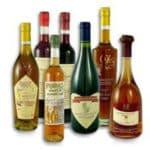 Grille et salaire minimum vins, cidres, jus de fruits, sirops 2014