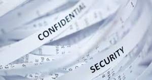 confidentialité des comptes annuels pour les micro-entreprises