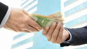 Barème des saisies sur salaire 2016
