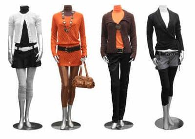 Grille et salaire minimum habillement et du textile 2015 conventionnel