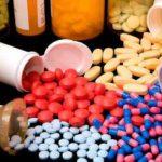 Grille salaires pharmaceutique 2016 et parapharmaceutique conventionnel