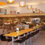 Grille et salaire minimum cafétérias 2015 et 2016 conventionnel