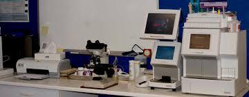Barème salaires, salaire moyen et salaire minimum laboratoire 2014 et 2015 analyse médicale extra-hospitalier - personnel de secrétariat