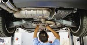 Barème salaires, salaire moyen et salaire minimum réparation automobile 2016