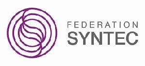 Barème salaires, salaire moyen et salaire minimum Syntec 2016