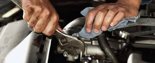Barème salaires, salaire moyen et salaire minimum réparation automobile 2016 ouvriers