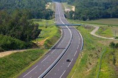 Grille et salaire minimum exploitation autoroutes 2015 conventionnel