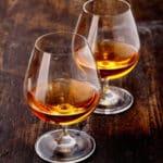 Grille et salaire minimum élaboration cognac 2016