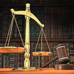 Grille et salaire minimum mandataire et administrateur judiciaire 2016