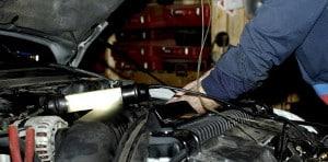 Barème salaires, salaire moyen et salaire minimum réparation automobile 2016 agents de maitrise
