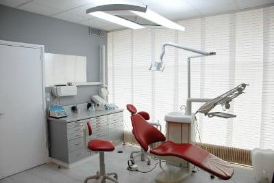 grille et salaire minimum cabinet dentaire 2016 conventionnel. Black Bedroom Furniture Sets. Home Design Ideas