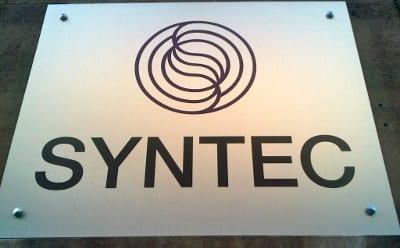 Grille et salaire minimum Syntec 2016 conventionnel