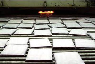Grille et salaire minimum industrie céramique 2015