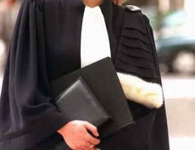 Grille et salaire minimum avocat 2016 conventionnel