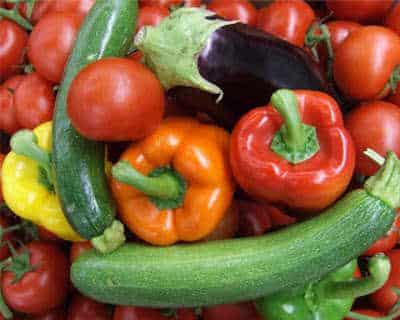 Grille et salaire minimum commerce de détail fruits et légumes 2016 conventionnel