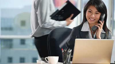 Grille et salaire minimum prestataires de services 2013 conventionnel