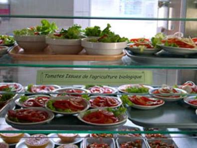 Grille et salaire minimum restauration de collectivités 2015 conventionnel