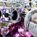Barème salaires, salaire moyen et salaire minimum bijouterie, joaillerie, orfèvrerie 2016