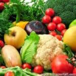 Grille et salaire minimum expédition fruits et légumes 2016 conventionnel