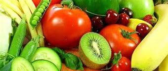 Barème, salaire moyen et salaire minimum expédition fruits et légumes 2016