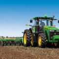 Barème salaires, salaire moyen et salaire minimum machines agricoles 2016