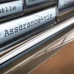 Modèle de courrier de rachat d'un contrat d'assurance vie