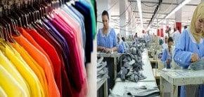 Barème, salaire moyen et salaire minimum vente au détail d'habillement 2016 - cadres
