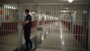 Statut des détenus en France