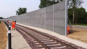 Barème salaires, salaire moyen et salaire minimum manutention ferroviaire 2015 – Manutention